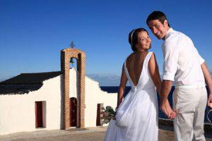 Peloponnese Wedding Planner